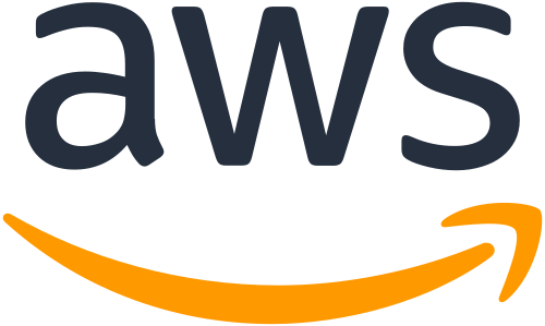 Amazon Web Services Educate